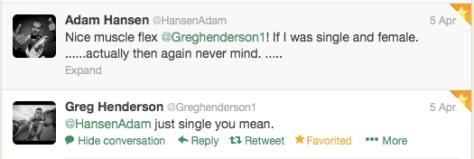 PR Henderson 2