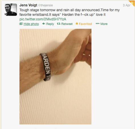 PV Jens wristband 1