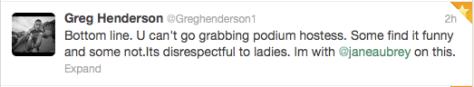 SPP Henderson