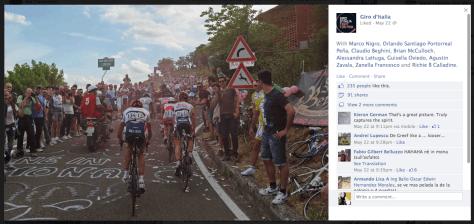 Giro 17f