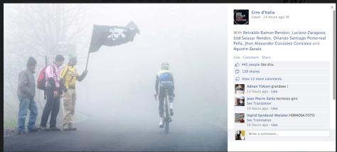 Giro pics 2