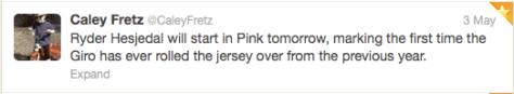 Ryder in pink 2