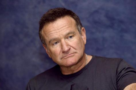 Robin-Williams-robin-williams-23183012-2000-1330