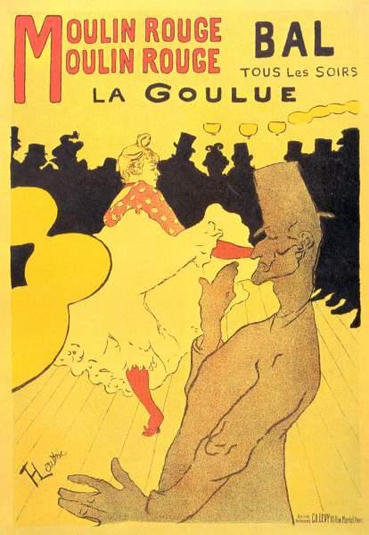 Henri_de_Toulouse-Lautrec_049