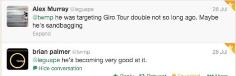 Wiggins retire 2