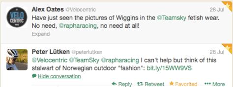 Wiggins string vest 3