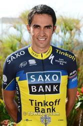 image: Saxo-Tinkoff Bank