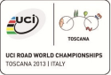 2013_UCI_Road_World_Championships_logo