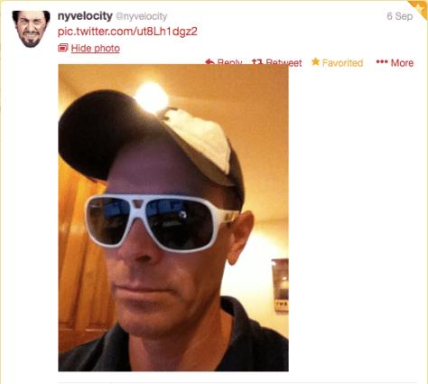 G Ryder goggles 1