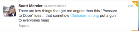 Mercier doping 1