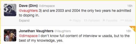 Ryder Vaughters 03 04 1