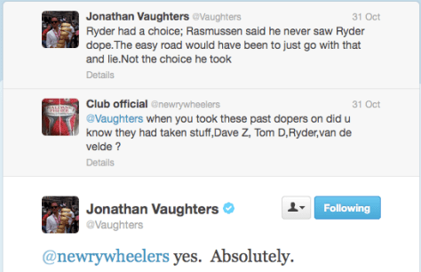 Ryder Vaughters 1