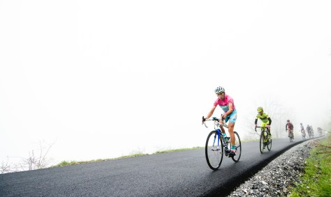 14-10 Nibali Giro c GRUBER IMAGES