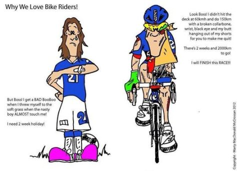 So true! (image: Pro Cycling Stats)