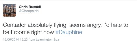 Final Dauphine 23