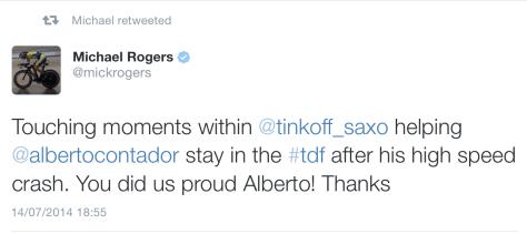 St 10 Contador Rogers 1