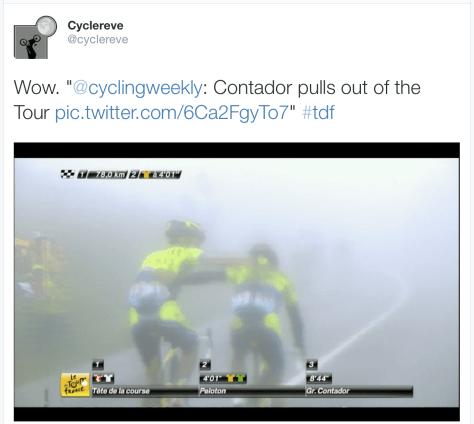 St 10 Contador Rogers