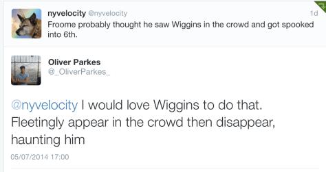 Wiggins 1