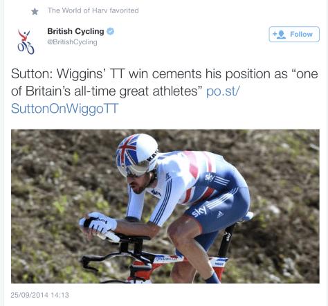 TT Wiggins 3