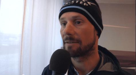 Boonen Etixx video