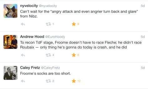 FW Froome crash 2