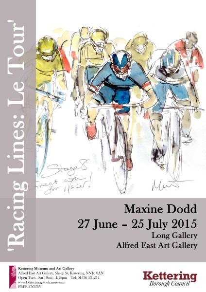 racing-lines-poster