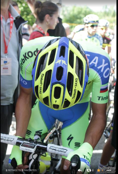 RdS Contador 6