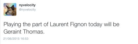 TdS TT Fignon
