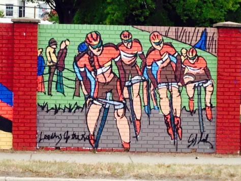 Greig Mural 6