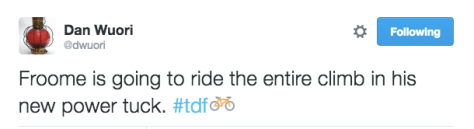 Froome descent 10
