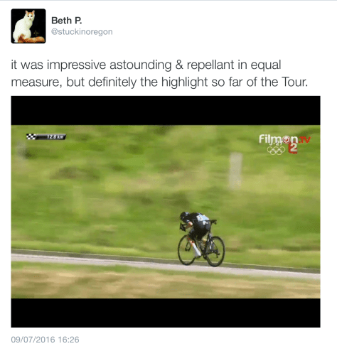 Froome descent 6