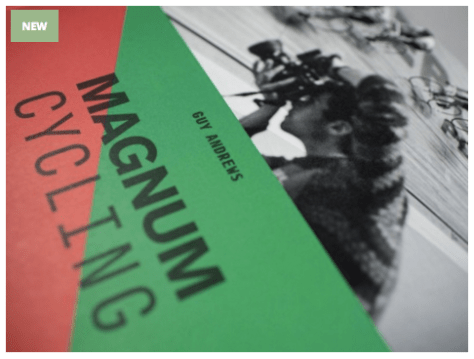 magnum-cycling-cover
