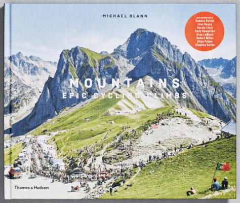 michael-blann-book-cover