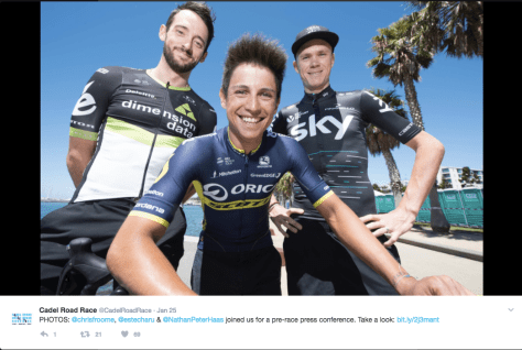 ocean-froome-chaves-3