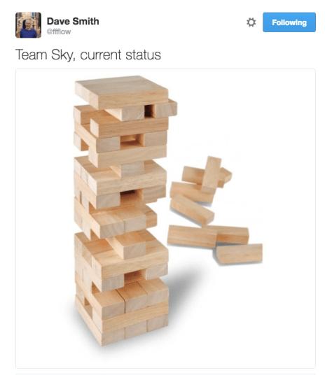 sky-jengo
