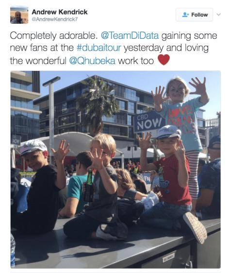 fans-qhubeka