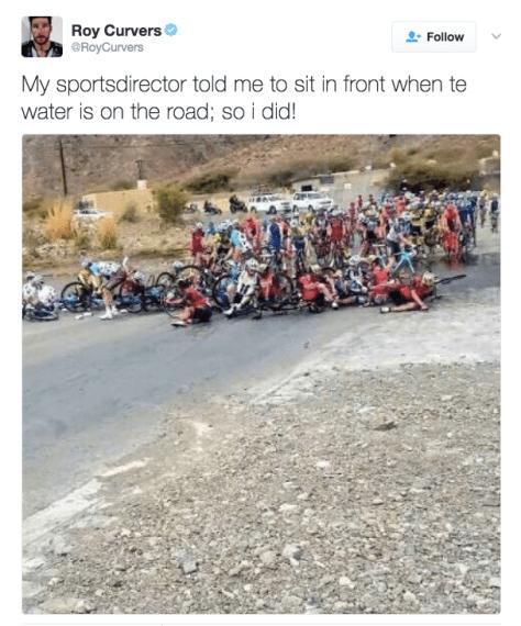 g-oman-crash