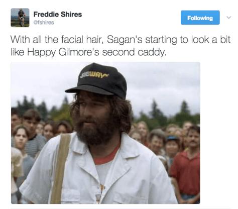 om-sagan-trucker-hair-5