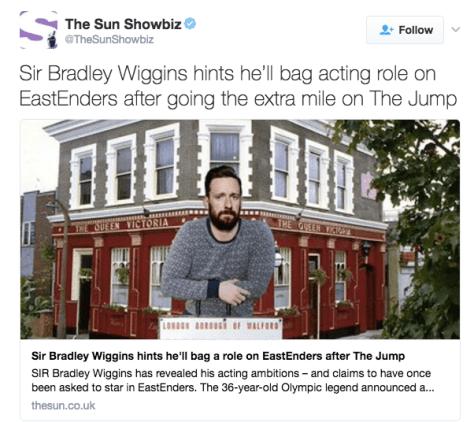 wiggo-act-2