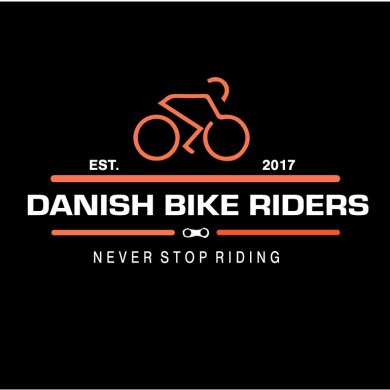 Danish Bike Riders