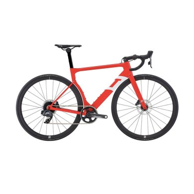 Strada Force Etap AXS
