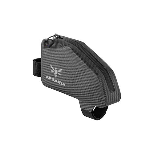 Expedition Top tube pack