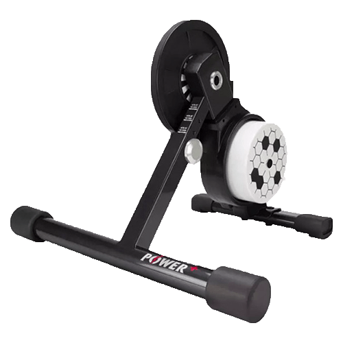 power+ home trainer