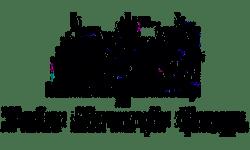 London Stereoscopic Company Logo