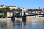 Most Łańcuchowy