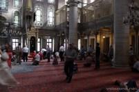 Meczet Sultan Eyup