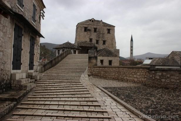 kosowo705