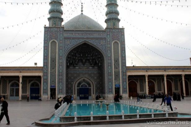 iran312
