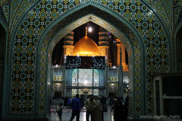 iran325