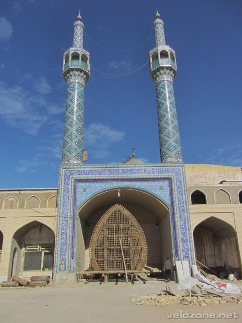 iran515